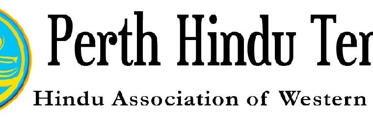 WA Public Health Advice – 27th April 2021
